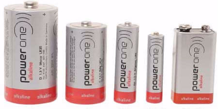 blog-alkaline-batteries.jpg