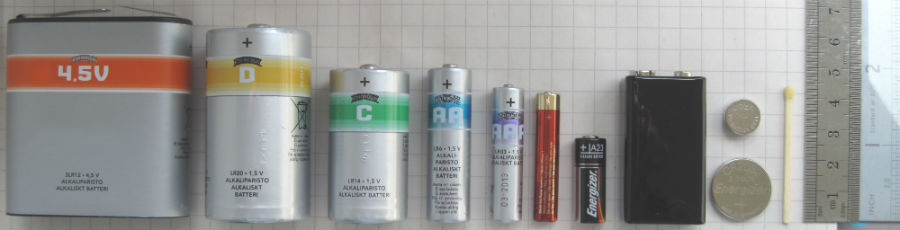 blog-multiple-battery-sizes.jpg